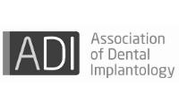 ADI logo - 200x125