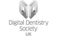 DDS UK logo - 200x125