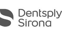 Dentsply Sirona - 200x125