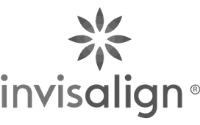 Invisalign logo - 200x125