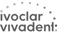 Ivoclar logo - 200x125