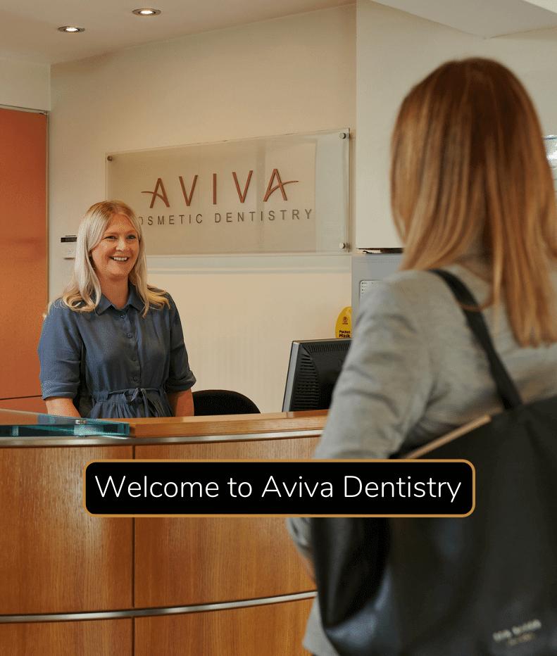 Aviva Welcome - intro (2) (1)