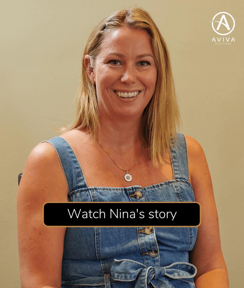 Intro - 791x932 -Nina (1)